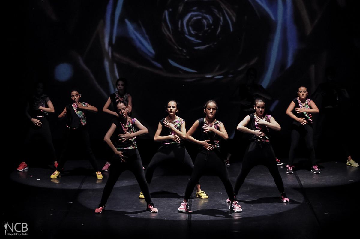 hip-hop - NCB-hip-hop-dsc-3400.jpg