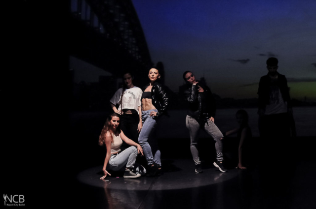 hip-hop - NCB-hip-hop-dsc-3406.jpg
