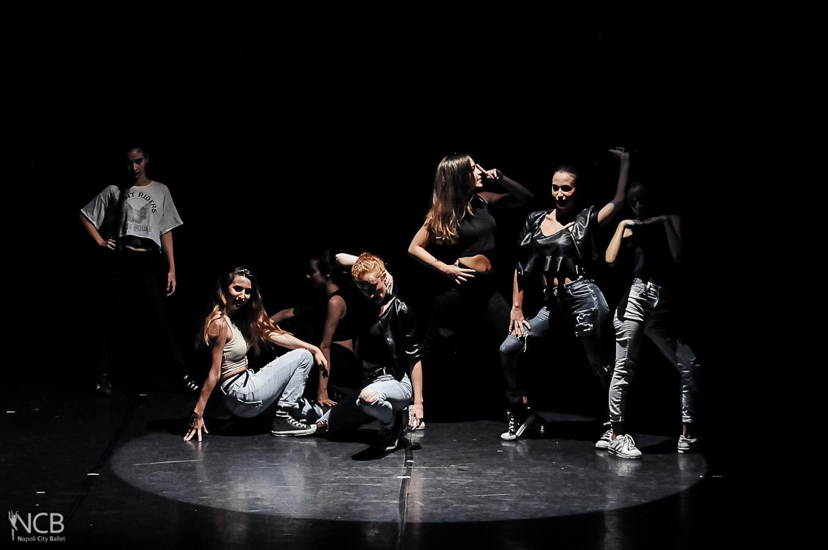 hip-hop - NCB-hip-hop-dsc-3427.jpg
