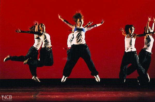 hip-hop - NCB-hip-hop-foto-12.jpg