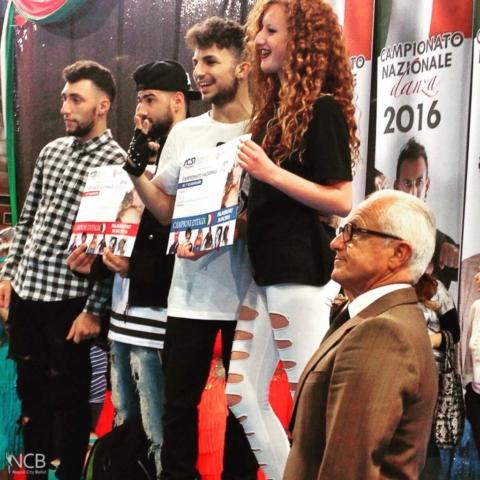concorsi - NCB-concorsi-concorso-campionato-nazionale-1-classificati-2016-.jpg
