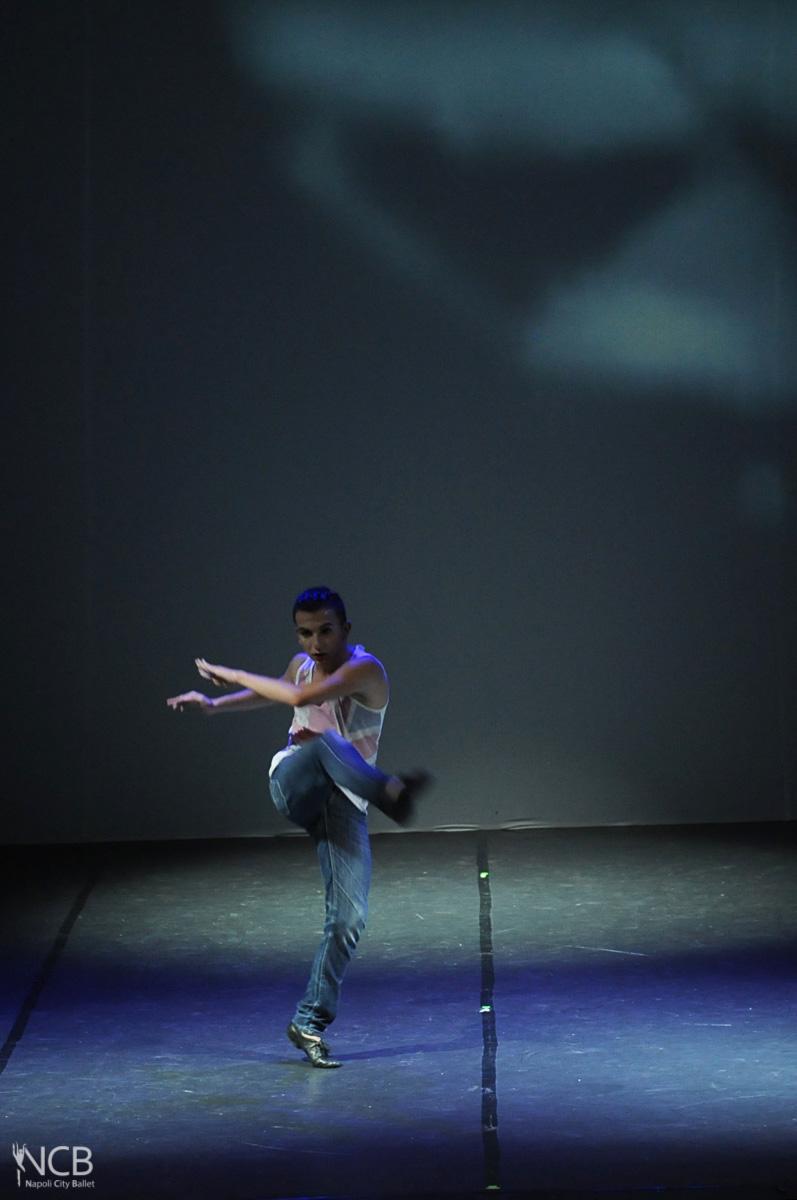 concorsi - NCB-concorsi-concorso-danilo-d-arpino-coreografia-a-di-rauso.jpg