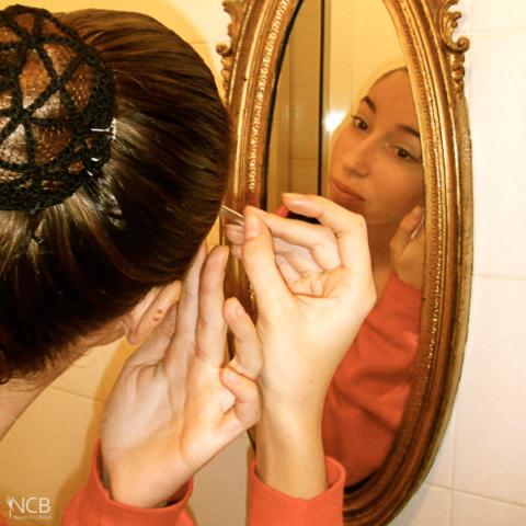 dettaglio-artistico - NCB-dettaglio-artistico-Allo-specchio.jpg