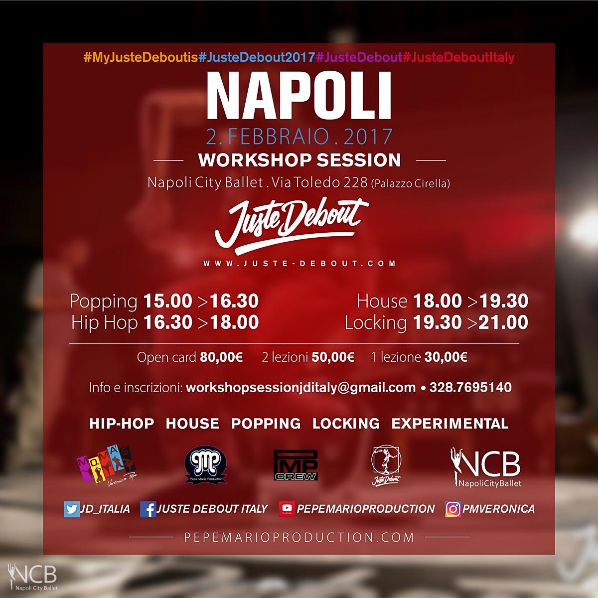 eventi-seminari - NCB-eventi-seminari-evento-workshop-internazionale-al-ncb-02.jpg