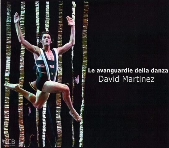 eventi-seminari - NCB-eventi-seminari-le-avanguardie-della-danza.jpg