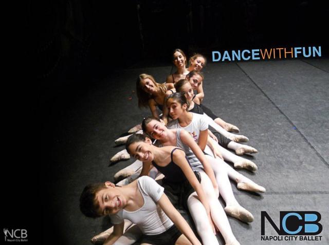 gradi-vocational - NCB-sezione-gradi-e-vocational-in-teatro.jpg