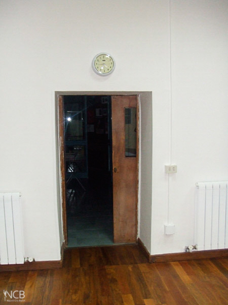 NCB-ncb-studi-accademia-studio-05.jpg