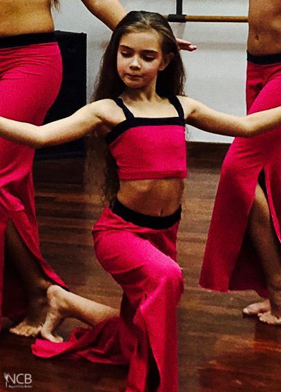propedeutica - NCB-sezione-propedeutica-oriental-dance.jpg