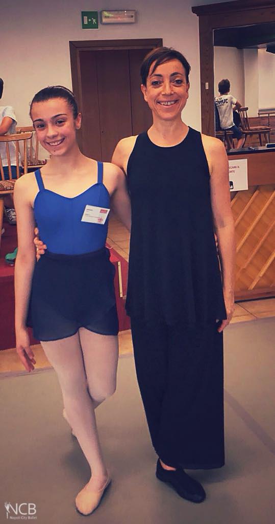 summer-school - NCB-summer-school-summer-school-con-la-royal-academy-of-dance.jpg
